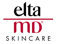 Elta MD Products Raleigh NC