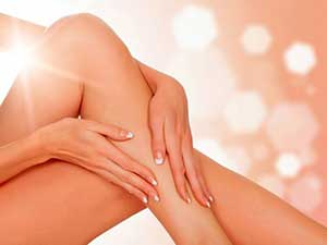 Spider Vein Removal Raleigh